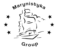 Marynistyka Group